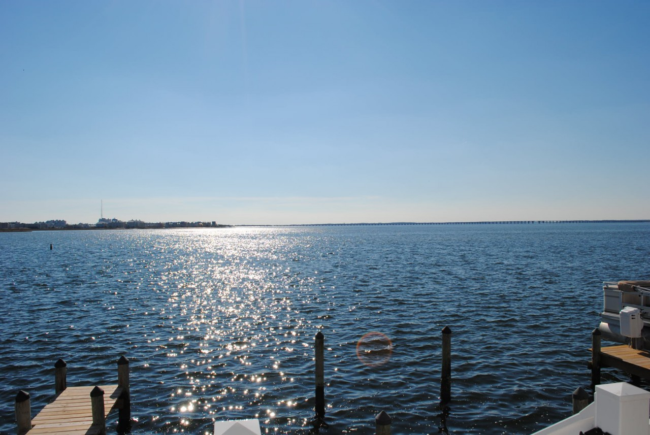 Sunset Cove Ocean City Rentals Vacation Rentals In