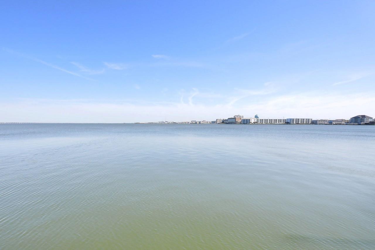 Wild Bay Landing 2 Ocean City Rentals Vacation Rentals In Ocean City Md