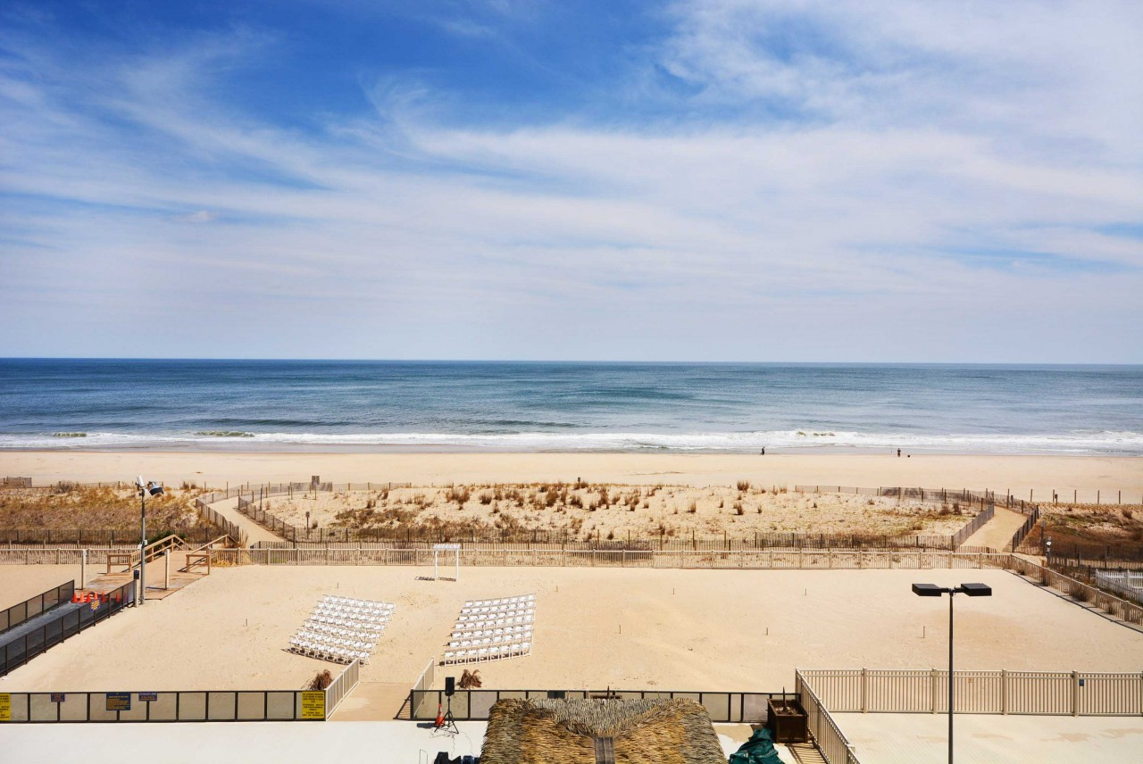 Golden Sands 414 Ocean City Rentals Vacation Rentals