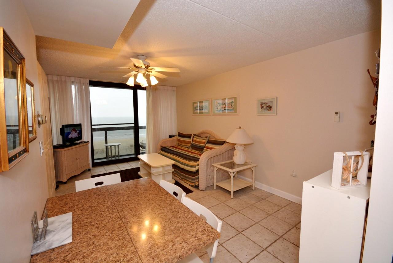 GOLDEN SANDS 414 - Ocean City Rentals - Vacation Rentals ...