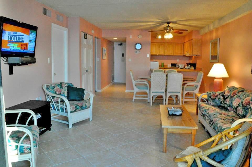 Atlantis 804 Ocean City Rentals Vacation Rentals In