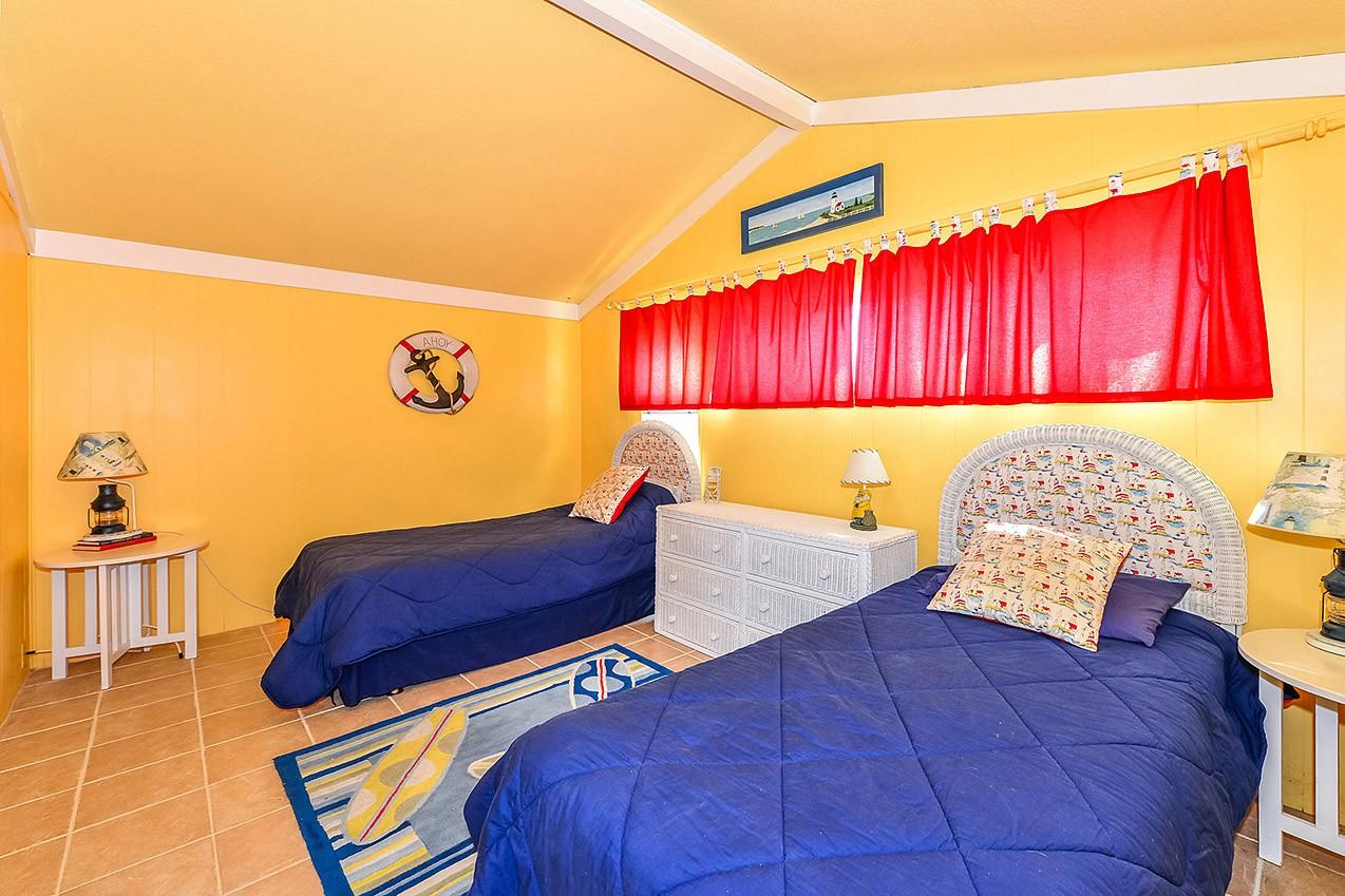 Dune House 1 Ocean City Rentals Vacation Rentals In Ocean City Md