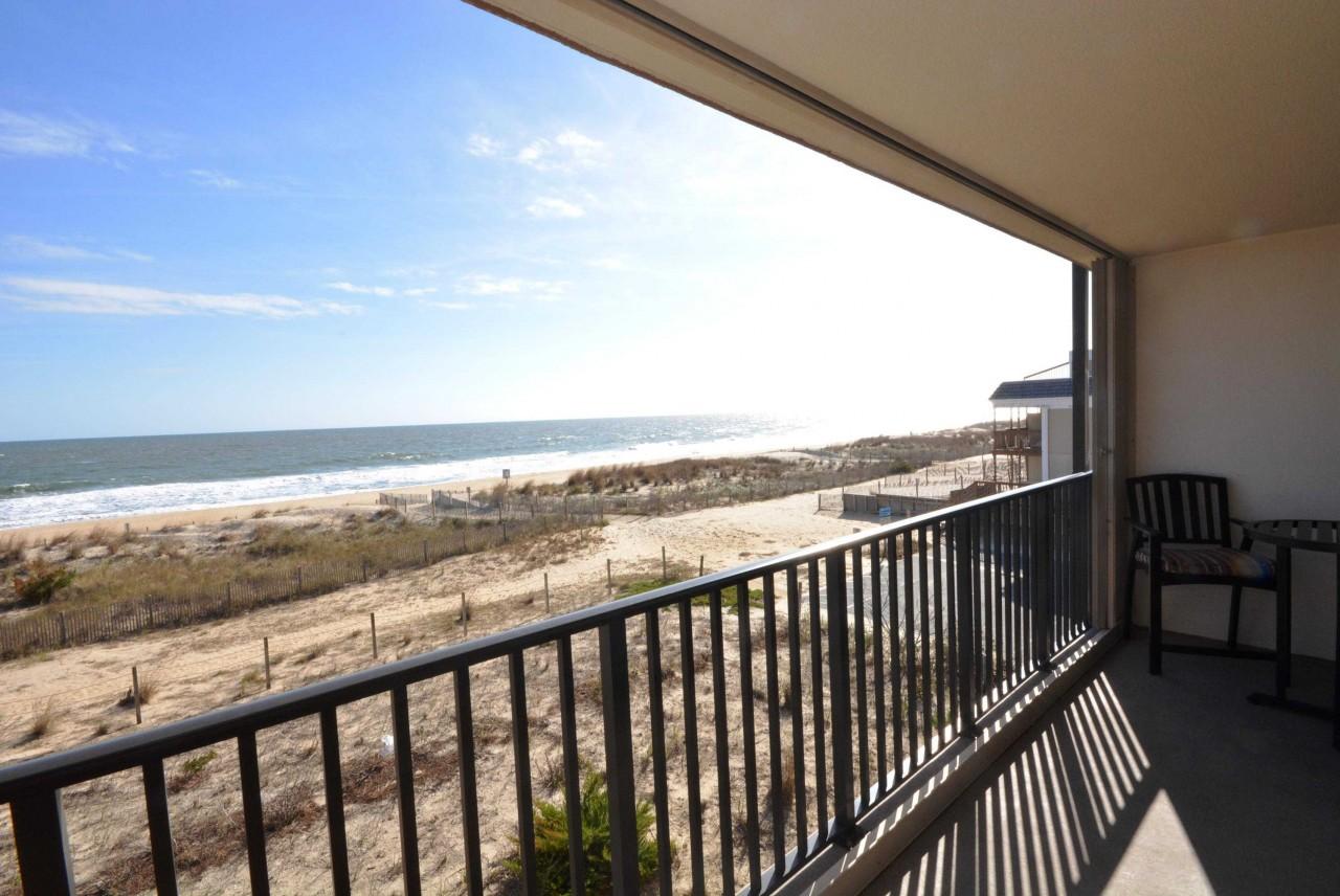 spinnaker 33 ocean city rentals vacation rentals in. Black Bedroom Furniture Sets. Home Design Ideas