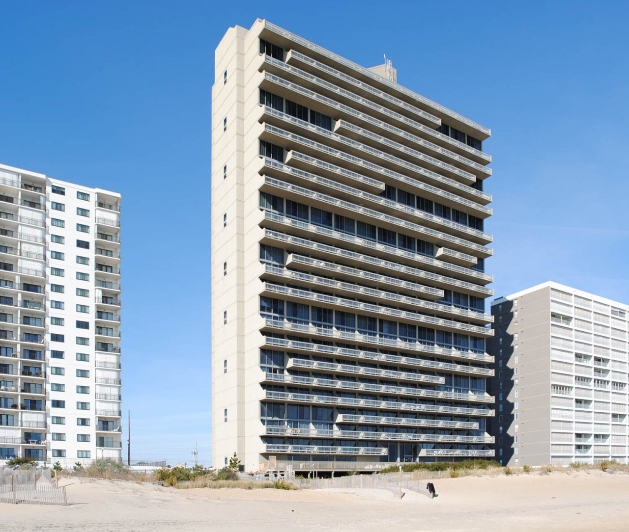 Www Condos For Rent: Vacation Rentals In