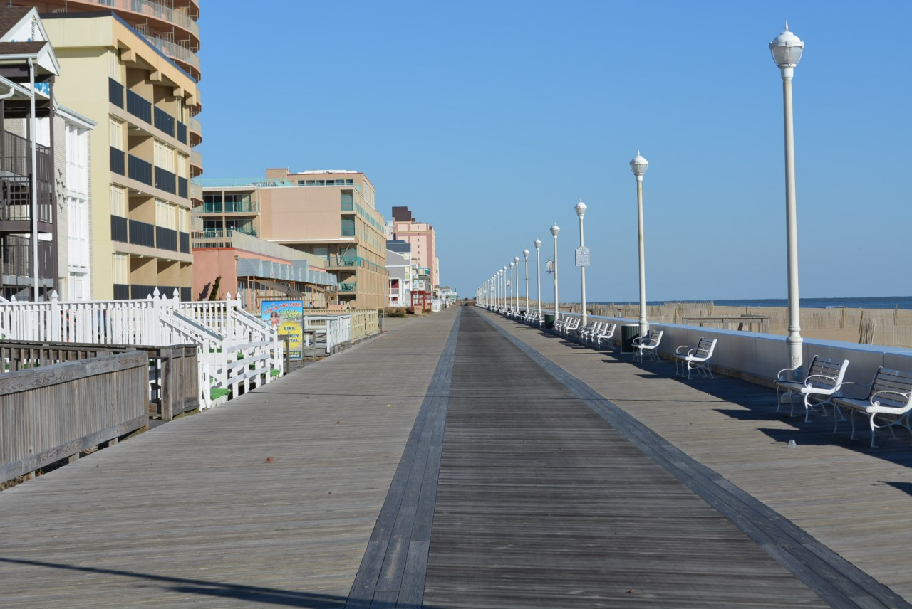 Ocean Beach D 2 Ocean City Rentals Vacation Rentals In