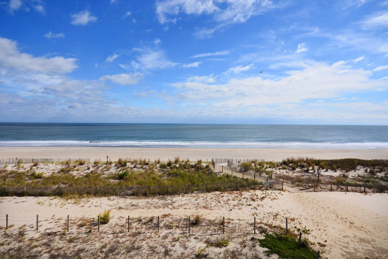 spinnaker 44 ocean city rentals vacation rentals in. Black Bedroom Furniture Sets. Home Design Ideas