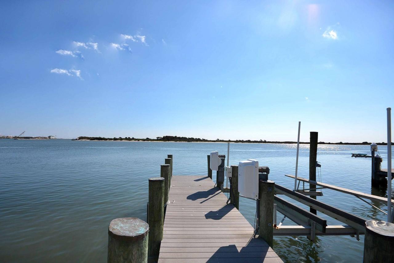 Harbor House 9634 Ocean City Rentals Vacation Rentals