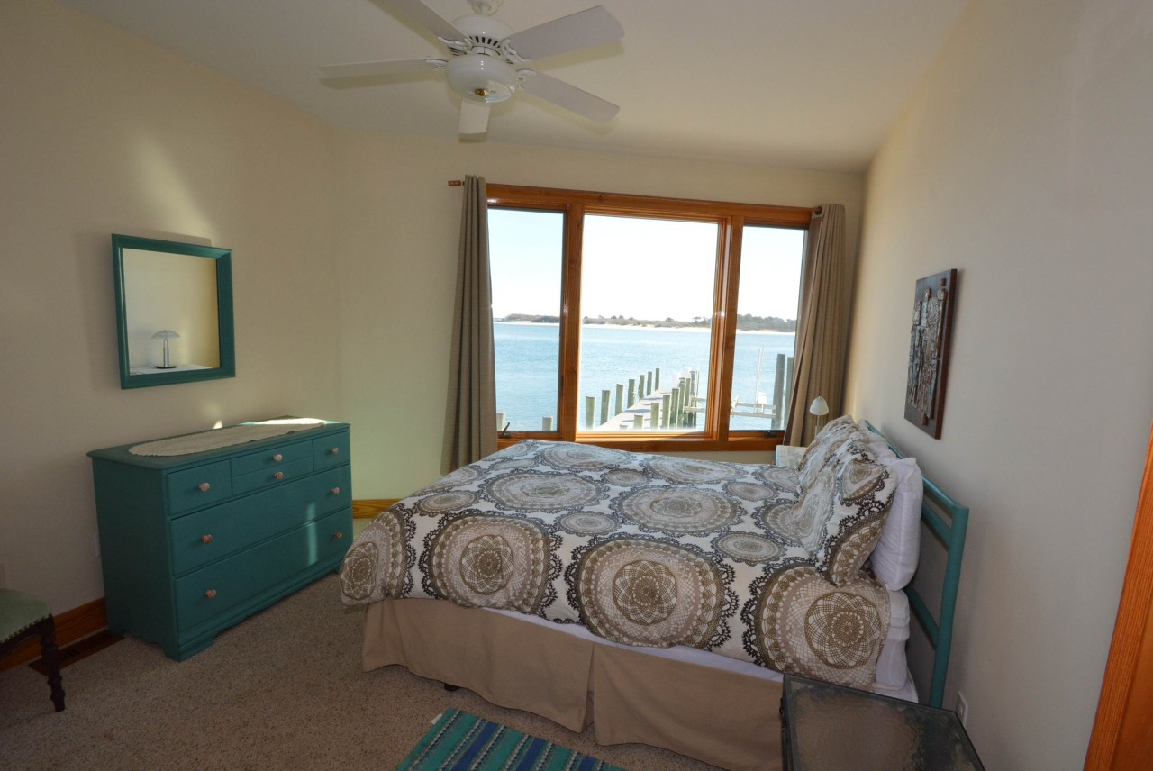 Awesome Bedroom 2 W/ Double