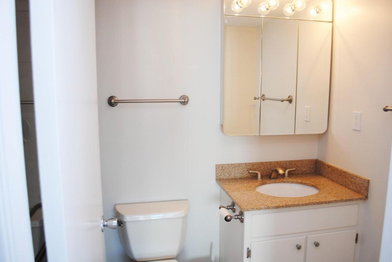 Mattress Ocean City Md QUAY 1103 - Ocean City Vacation Rentals - Shoreline Properties