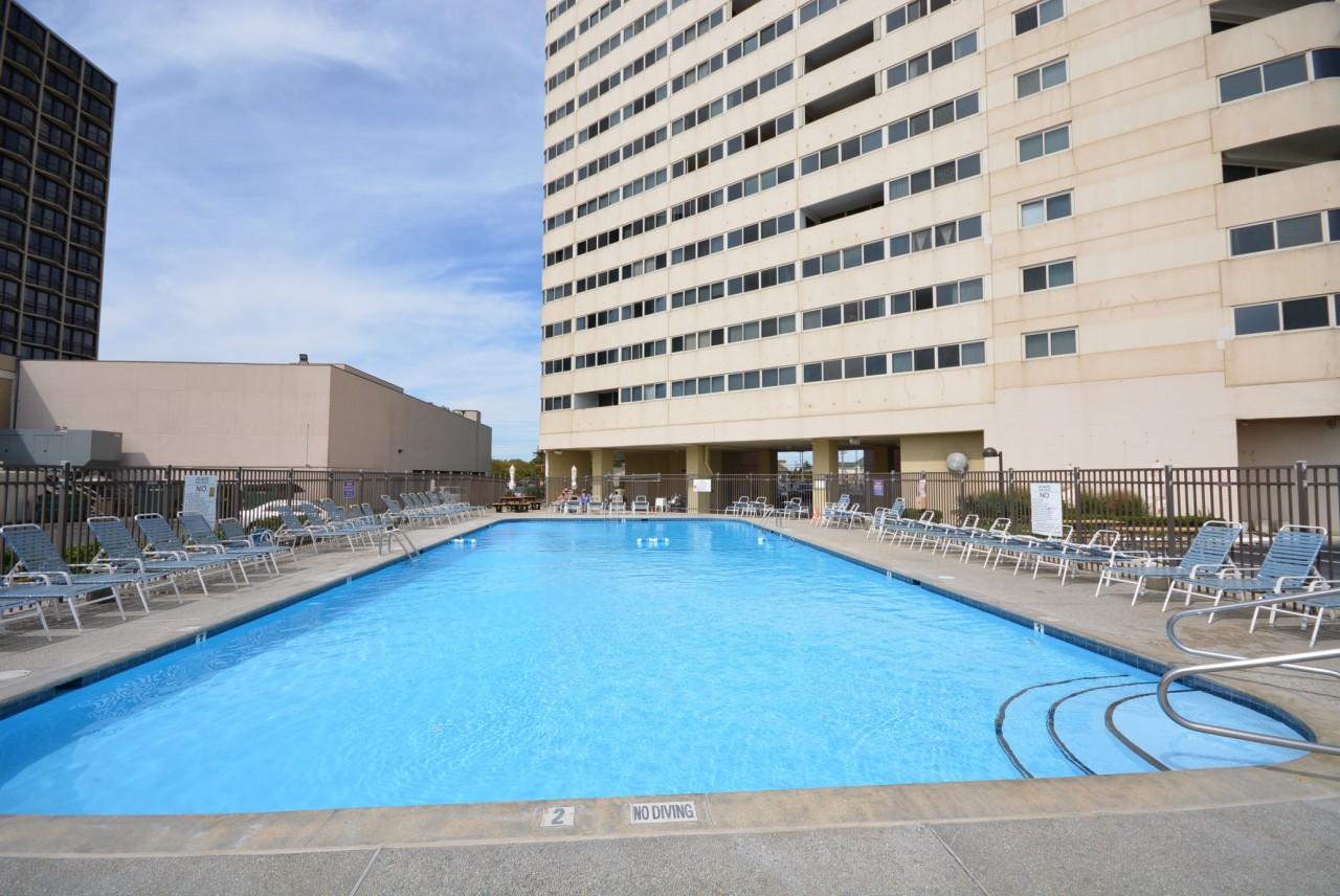Atlantis 1301 Ocean City Rentals Vacation Rentals In Ocean City Md
