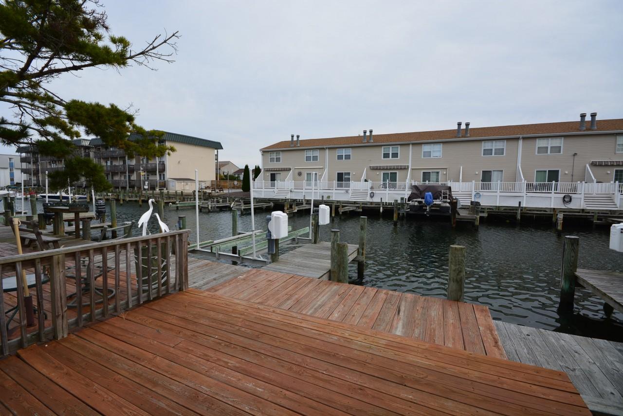 View Point 2802b Ocean City Rentals Vacation Rentals In Ocean City Md