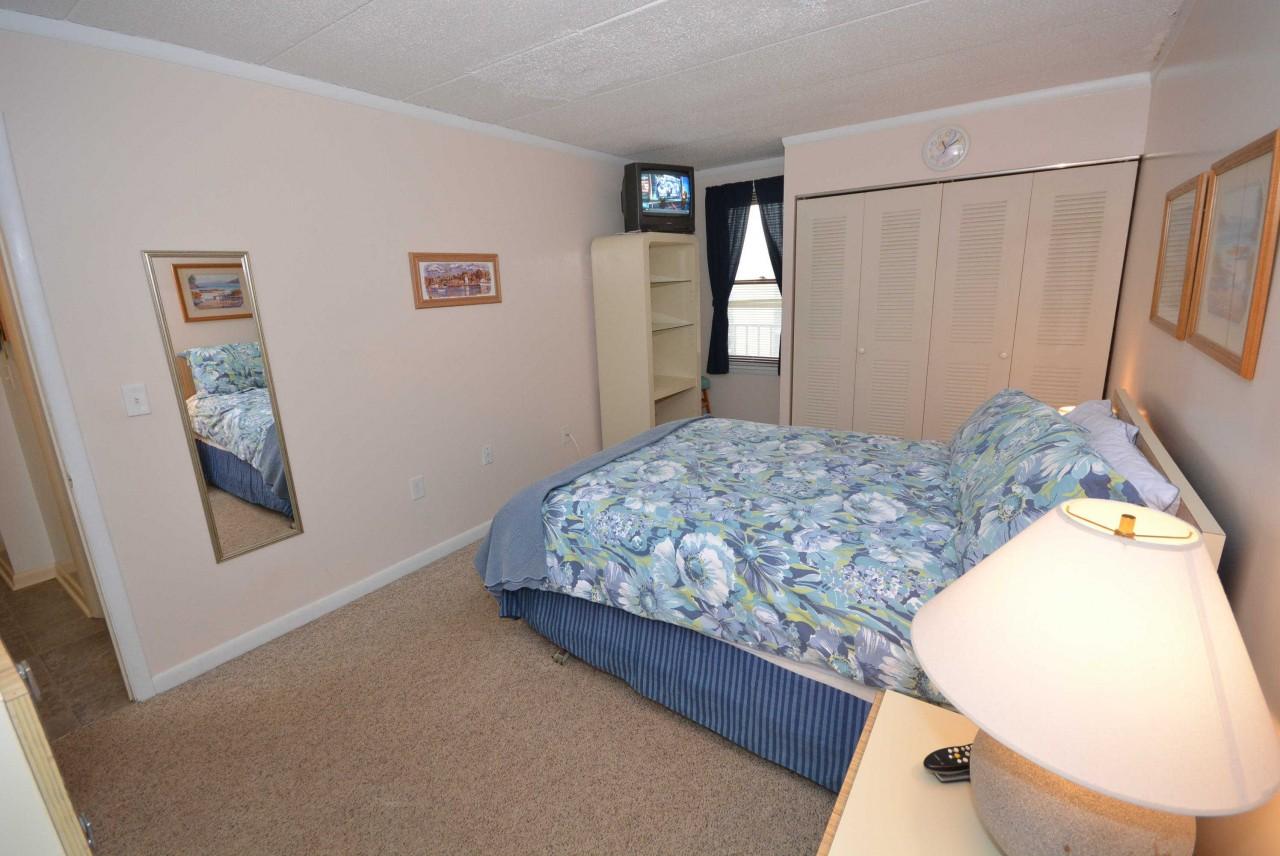 SUMMER PALACE 15 - Ocean City Rentals - Vacation Rentals in Ocean ...