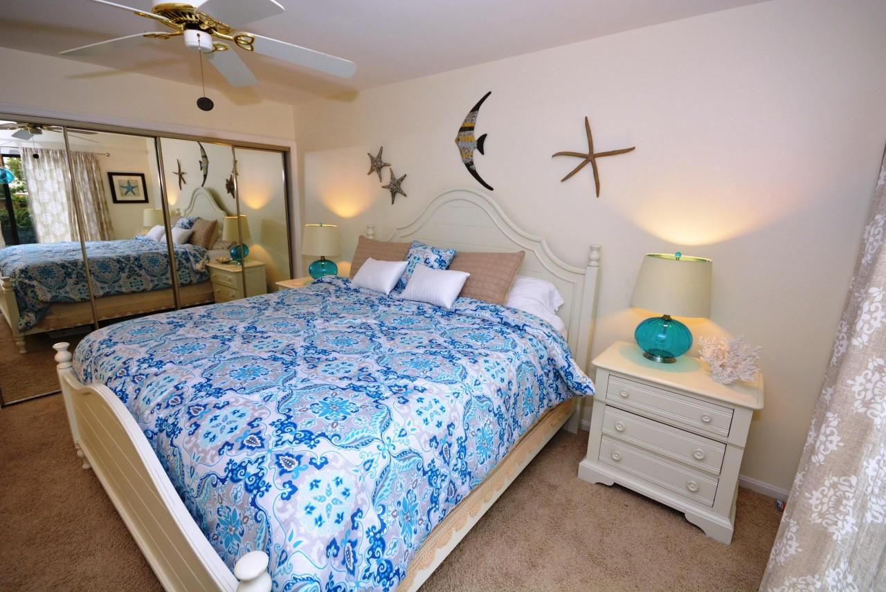 2 Bedroom Rentals In Ocean City Md 28 Images Ocean City Maryland Usa Luxury 2 Bedroom