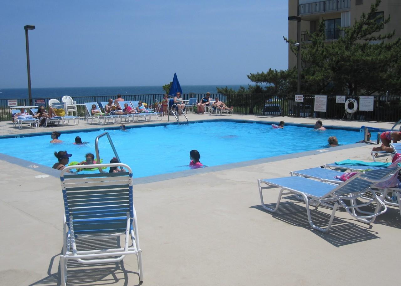 9400 1804 Ocean City Rentals Vacation Rentals In Ocean City Md