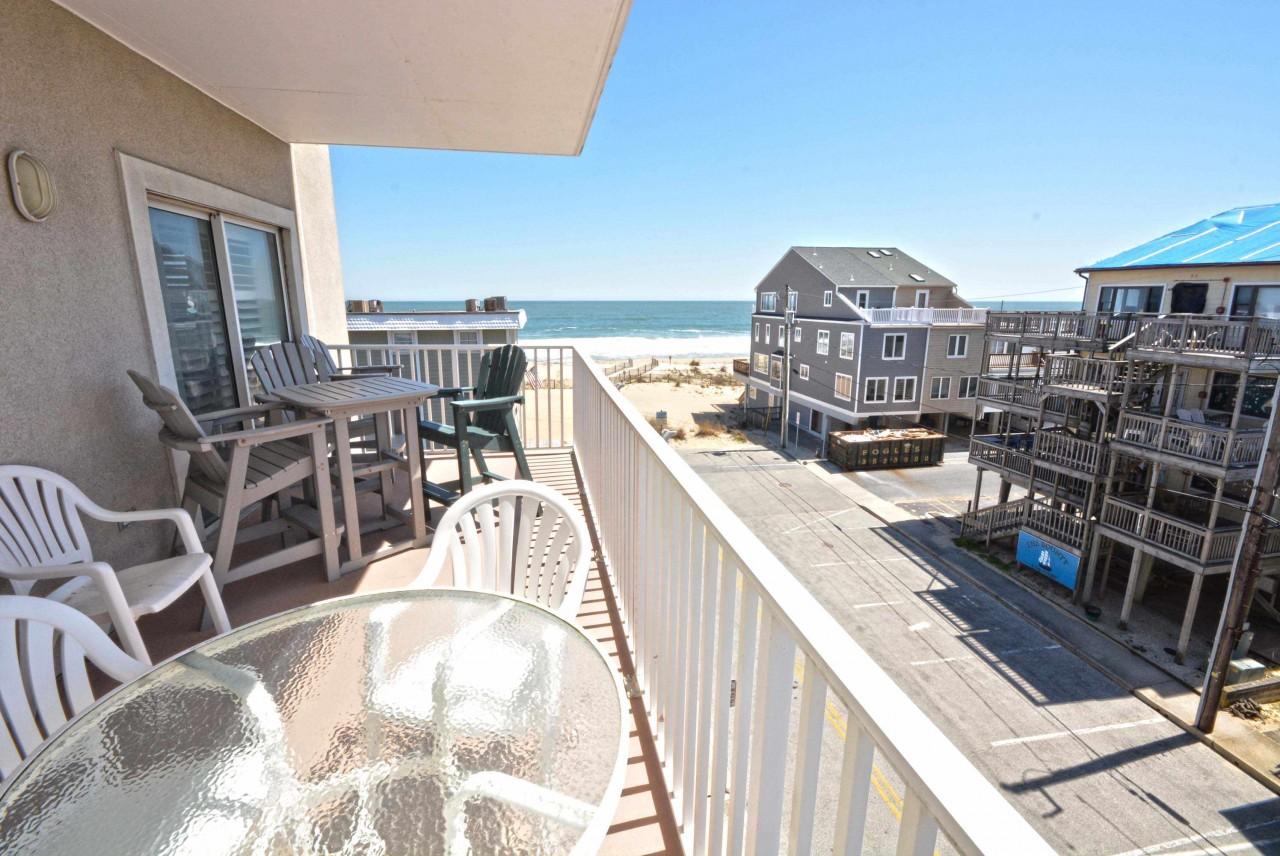 ocean watch 301 ocean city rentals vacation rentals in ocean city md