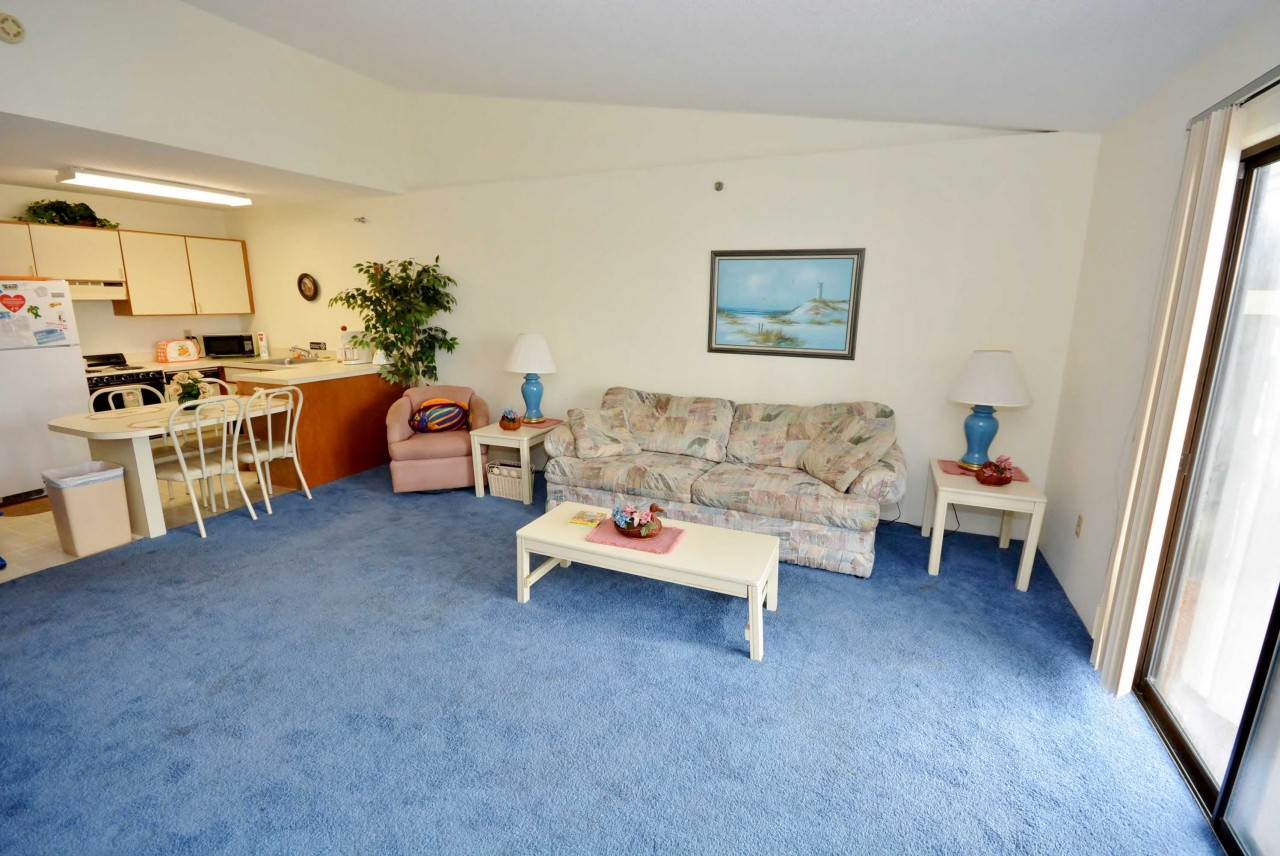 Mattress Ocean City Md ... VILLAS 311 - Ocean City Rentals - Vacation Rentals in Ocean City, MD
