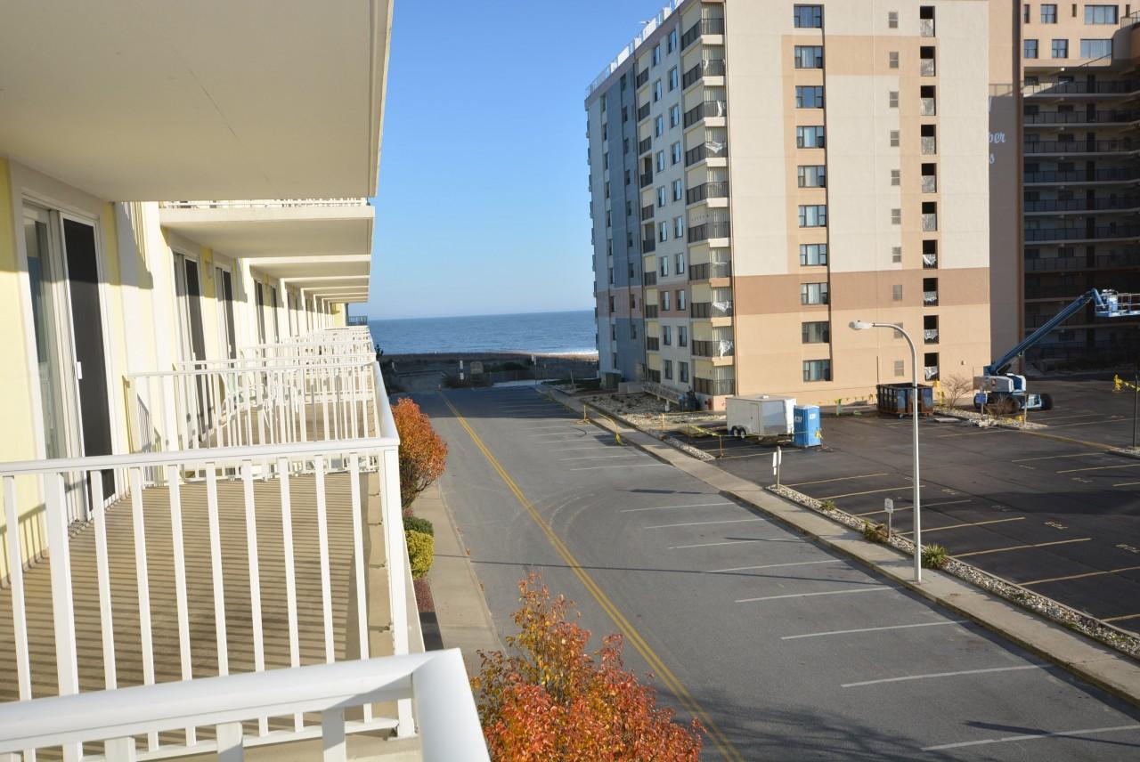 Adagio Ocean City Md Rentals