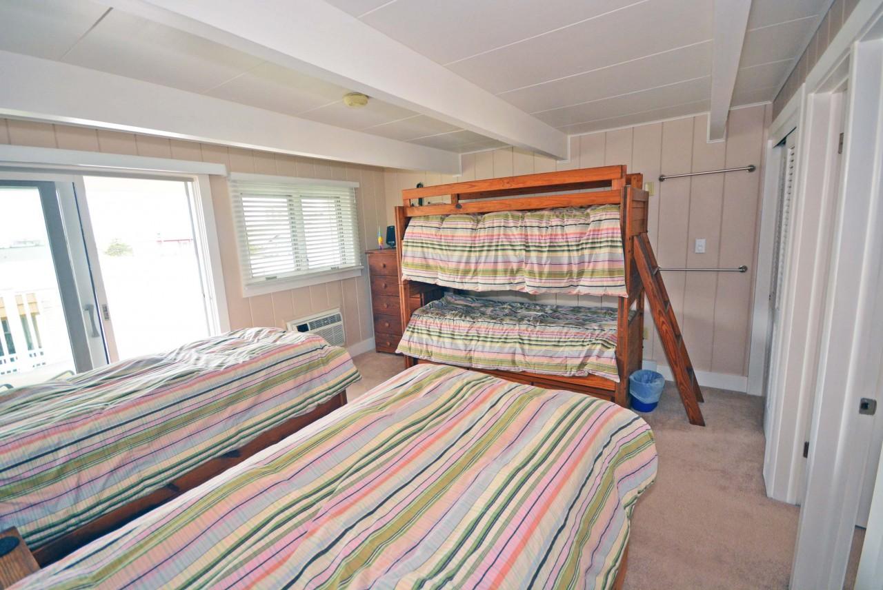 OCEAN VILLAGE 15 - Ocean City Rentals - Vacation Rentals in Ocean ...