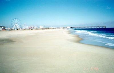 spinnaker 11 ocean city rentals vacation rentals in. Black Bedroom Furniture Sets. Home Design Ideas