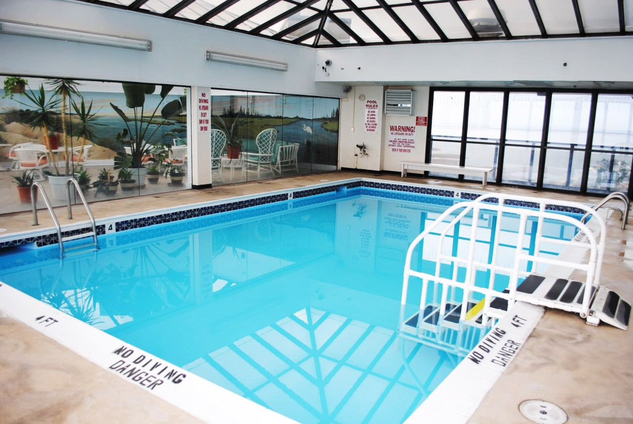 Golden Sands 1510 Ocean City Rentals Vacation Rentals