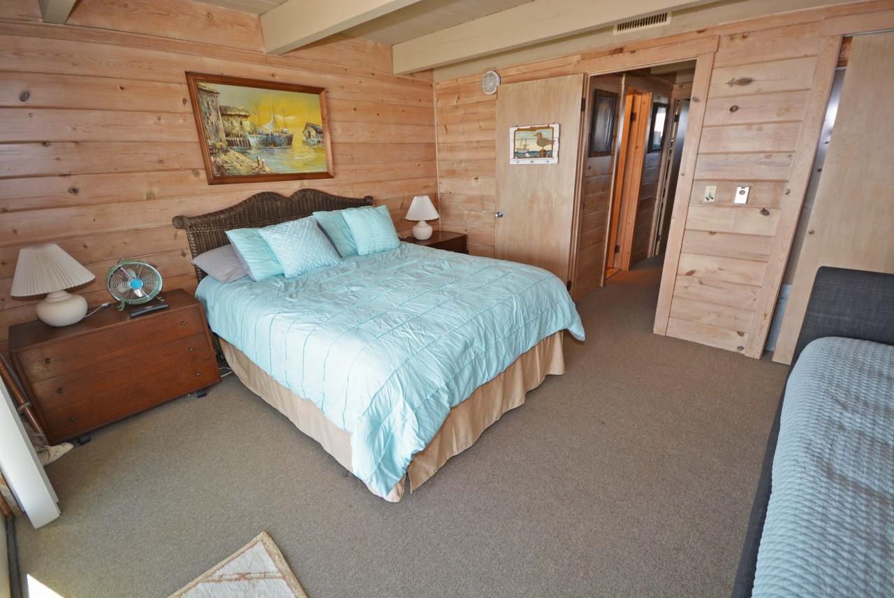 BEACH PLACE 15 - Ocean City Rentals - Vacation Rentals in Ocean ...
