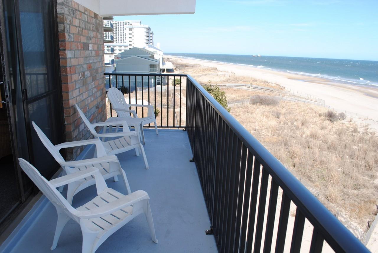 bimini 307 ocean city rentals vacation rentals in ocean city md