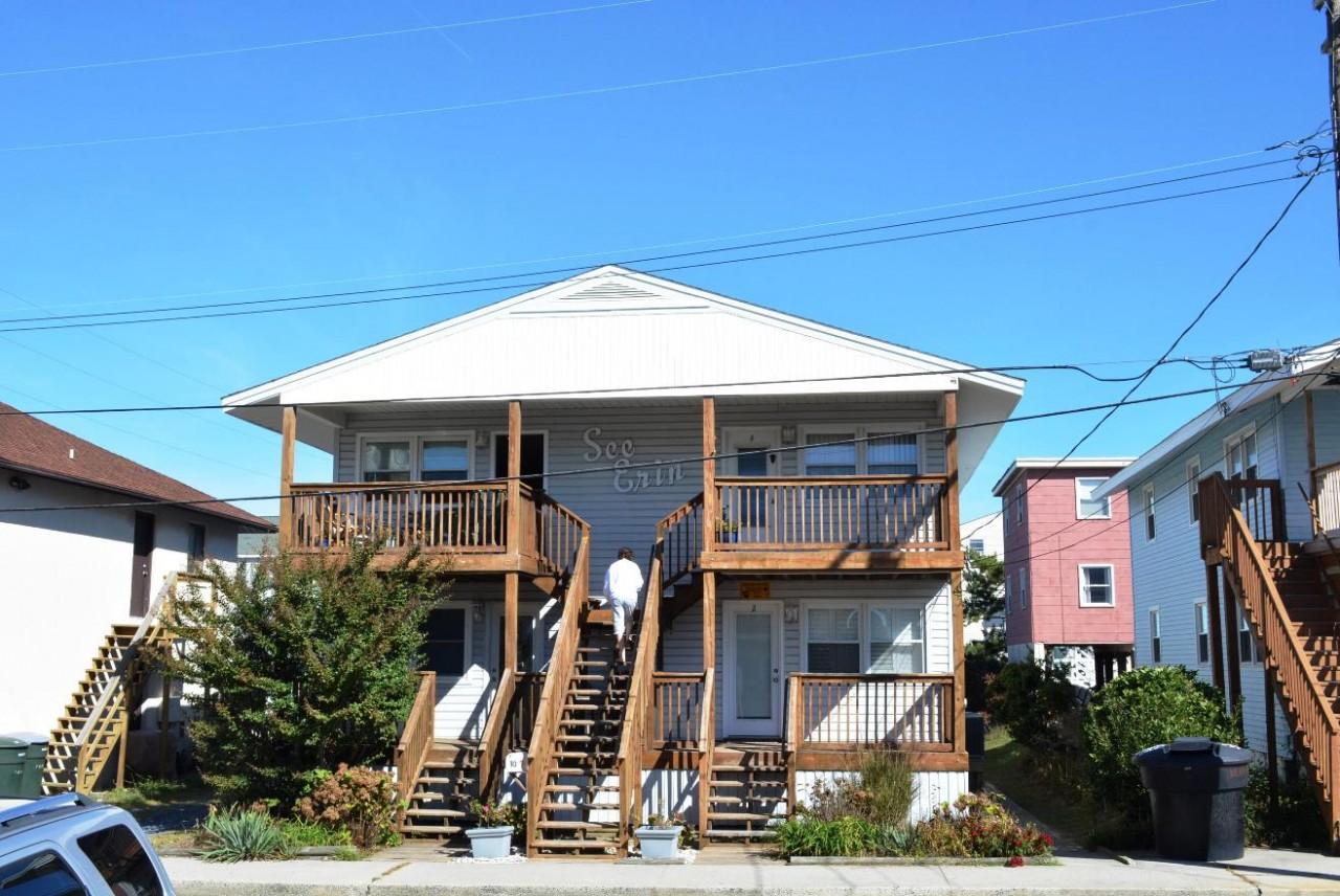 Ocean City Vacation Rentals Ocean City Maryland   Download PDF